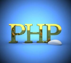 Programista PHP Wdrożeniowiec