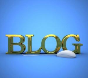 Specjalista WordPress i Email Marketingu