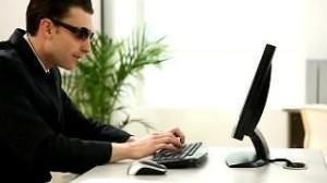 Specjalista ds. Reklamy i Sprzedaży E-commerce