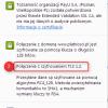 PayU-polaczenie-z-szyfrowaniem